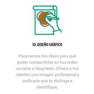 10. Diseño