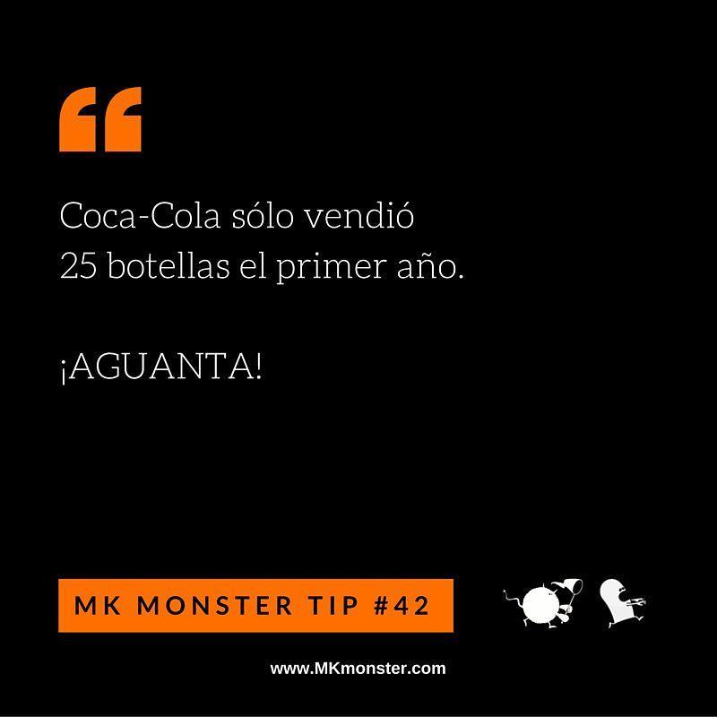 MK Monster tip #42