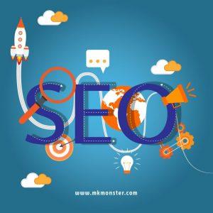 MKmonster-SEO - Posicionamiento en los motores de búsqueda
