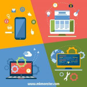 MKmonster-desarrollo-web
