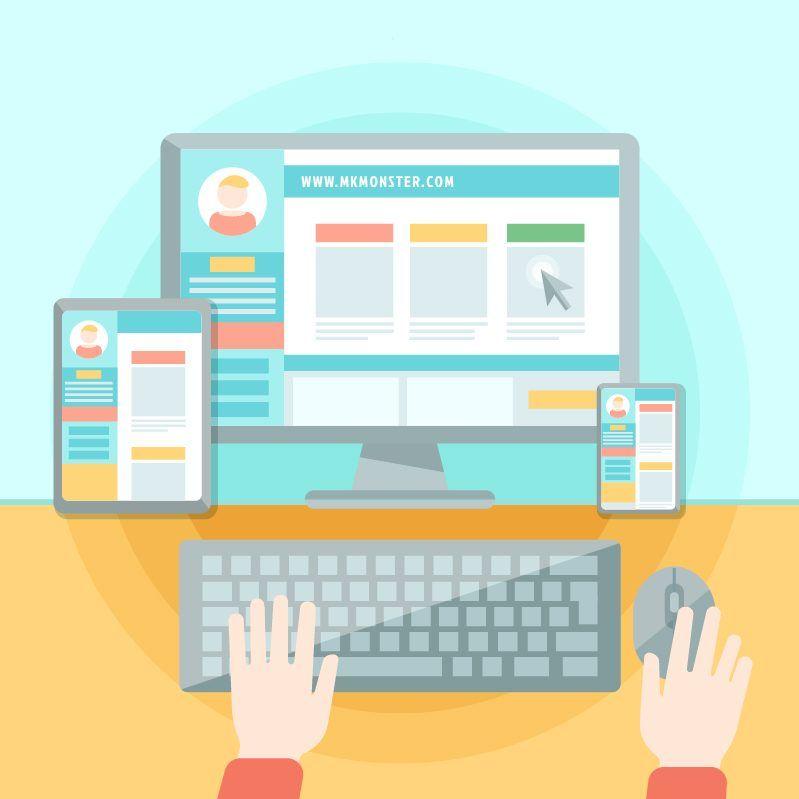MKmonster-diseño-web-blog-profesional