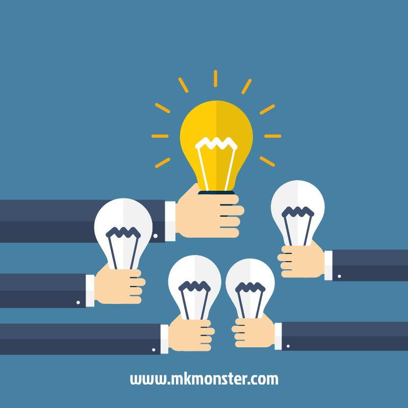 MKmonster- diseño gráfico - imágenes para blog y redes sociales