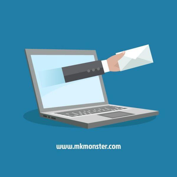 MKmonster-mailing-email-marketing