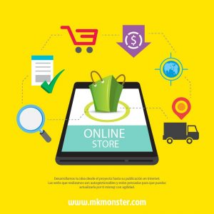 MKmonster-tienda-online-ecommerce