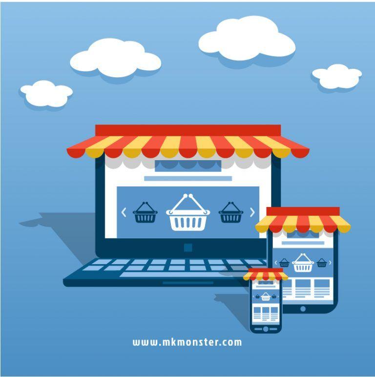 MKmonster-tienda-online