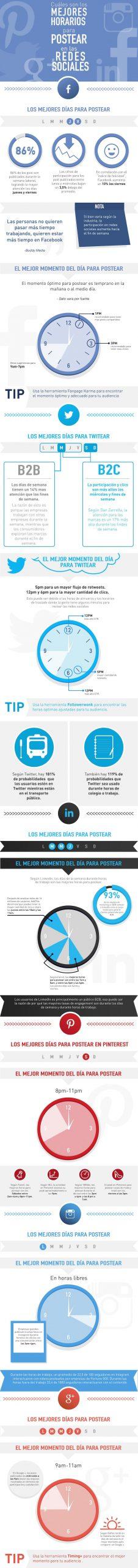 Mejores_horas_para_publicar_en_redes_sociales