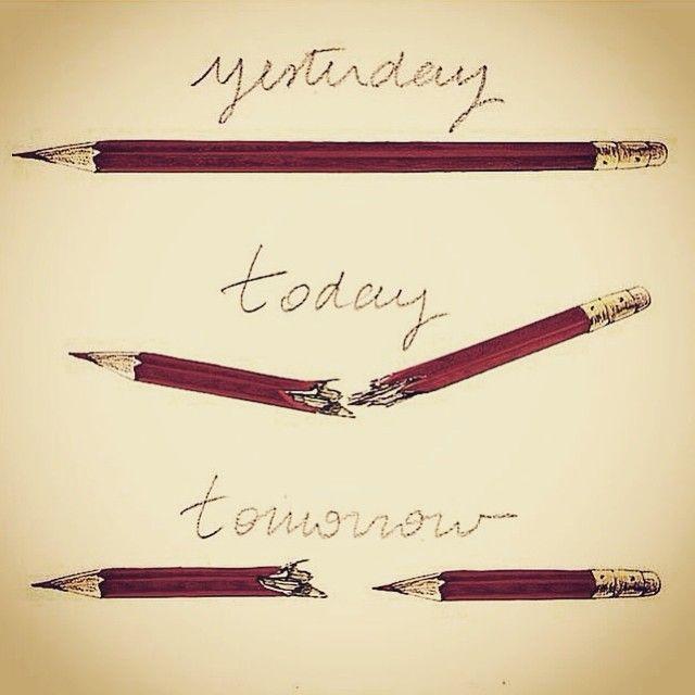 ¡Reinventarse o morir!