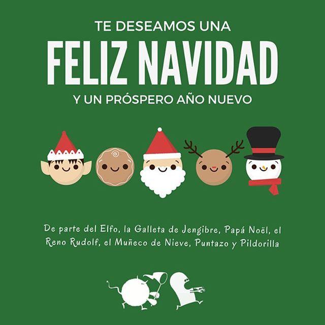 mkmonster_feliznavidad