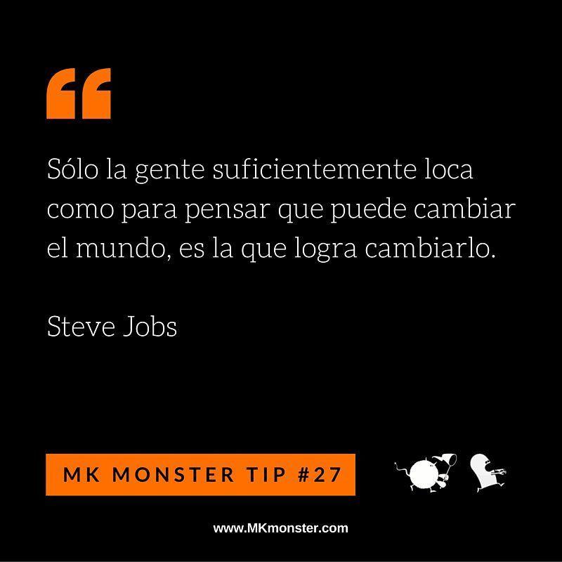 MK Monster- Tip #27