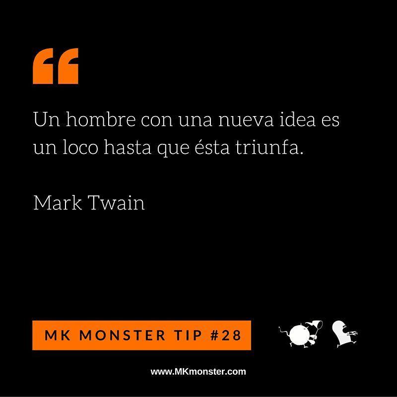 MK Monster- Tip #28
