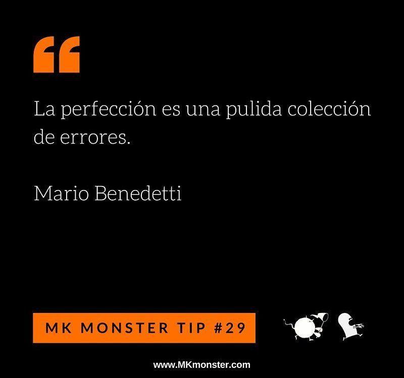 MK Monster- Tip #29