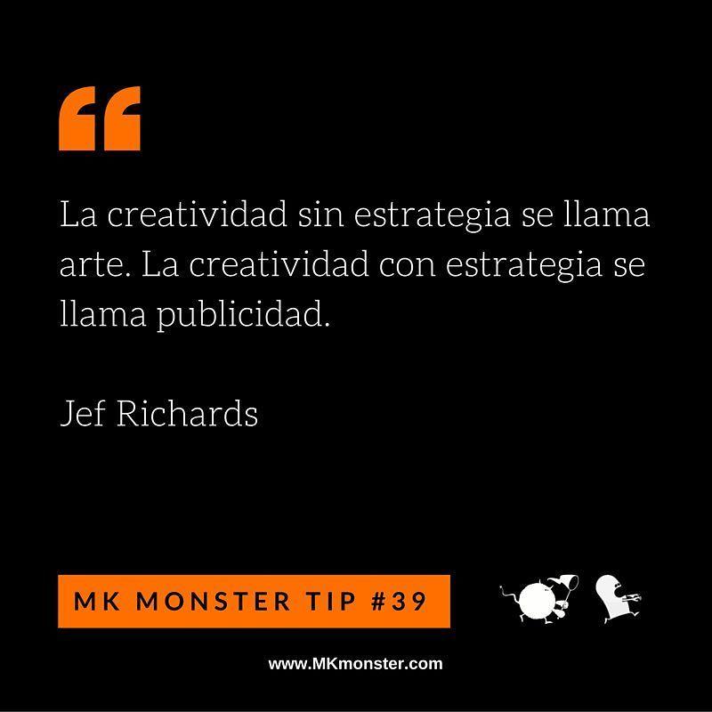 MK Monster- Tip #39
