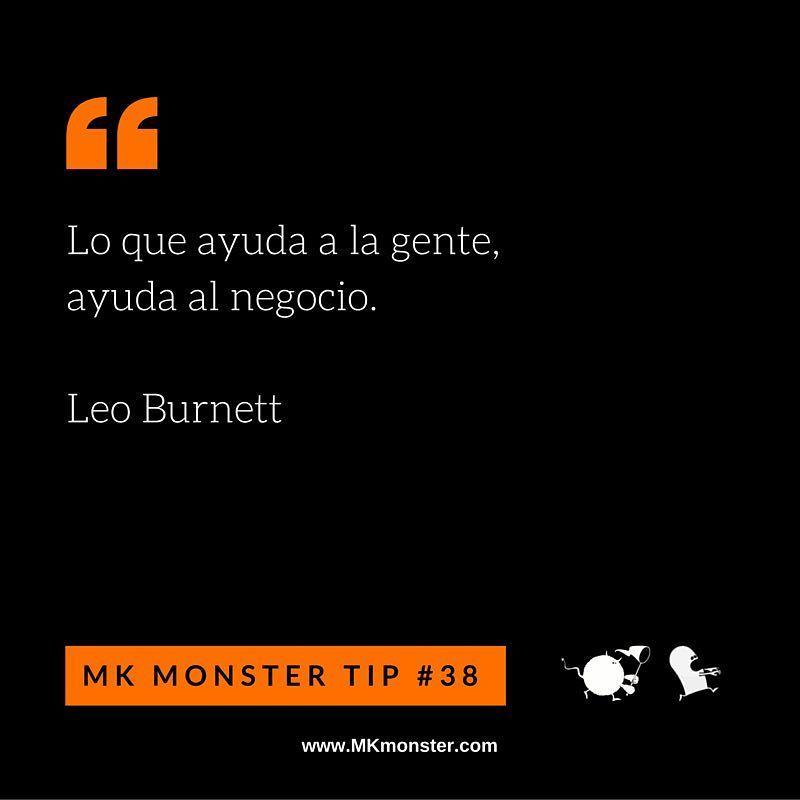 MK Monster- Tip #38
