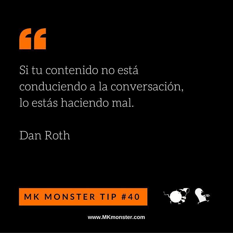 MK Monster - Tip# 40