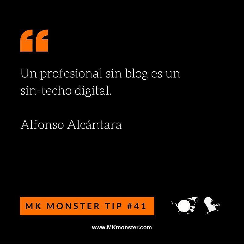 MK monster - Tip #41